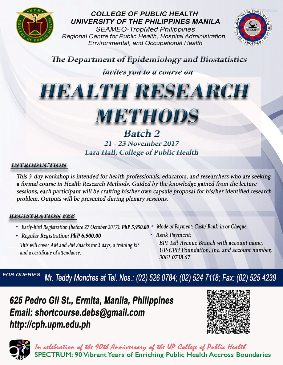 public health in real world By robert tagalicod, director, office of e-health standards and services in a  new cms press release, we provided an update on the ehr.