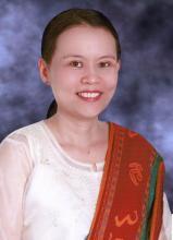 ncmira's picture