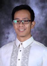 jrguanlao's picture