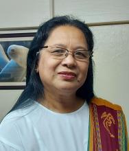 eavillacorte's picture